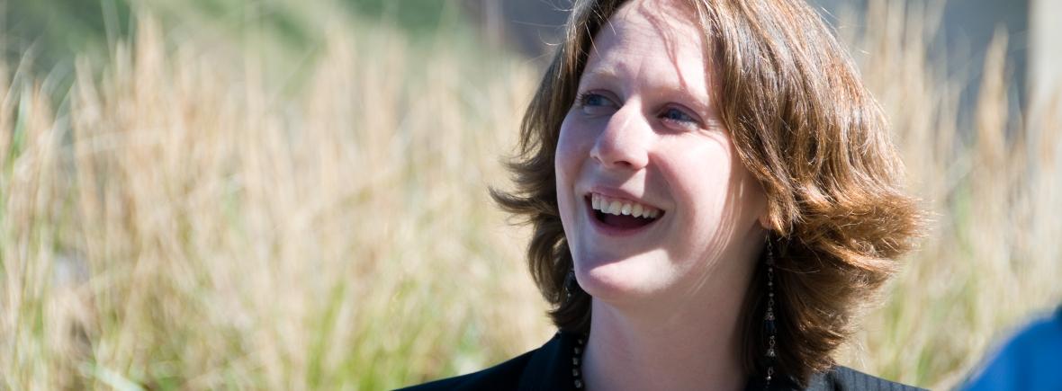 Ruth Dawkins Hobart Writer