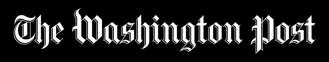 washington-post-logo-white